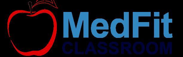 MedFit Classroom