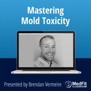 9/3/19 WEBINAR | Mastering Mold Toxicity
