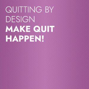 Make Quit Happen