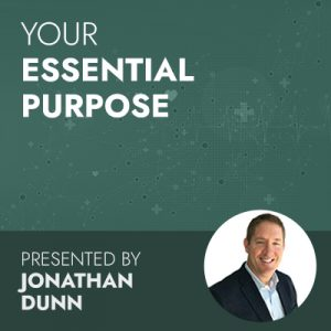 3/31/20 WEBINAR | Your Essential Purpose