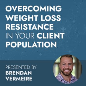 5/12/20 WEBINAR | Overcoming Weight Loss Resistance in Your Client Population: Botanical Strategies for Gut Health and Detoxification