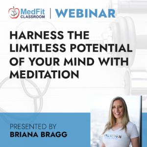 Harness the Limitless Potential of Your Mind with Meditation