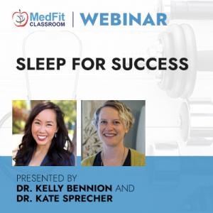 Sleep for Success: Optimizing Performance through Quality Sleep