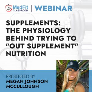 """9/14/21 WEBINAR 