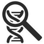 DNA-Magnifying-Glass-Icon